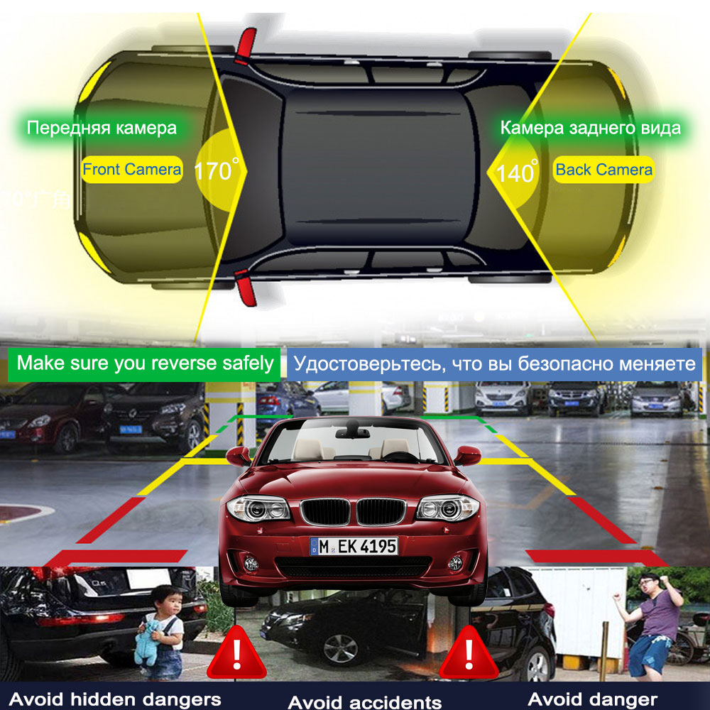 Car-camera-dvr-4G-Android-wifi-GPS-Full-HD-1080P-Video-Recorder-Dual-Lens-8