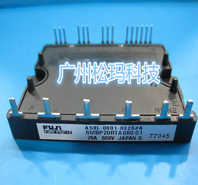 6MBP20RTA060-01 the original module Fanuc special authentic brand new in stock low price--SMKJ<br><br>Aliexpress