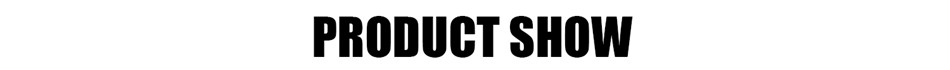 aeProduct.getSubject()