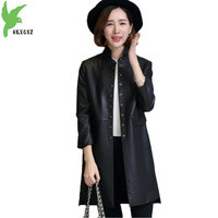 High-Quality-Imitation-Leather-Female-Costume-Spring-Autumn-Winter-Single-Floor-Leather-Temperament-Casual-Tops-Coat.jpg_200x200