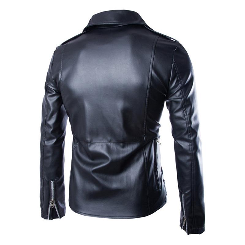 motorcycle jacket_02