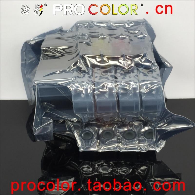 LC3919-800-6