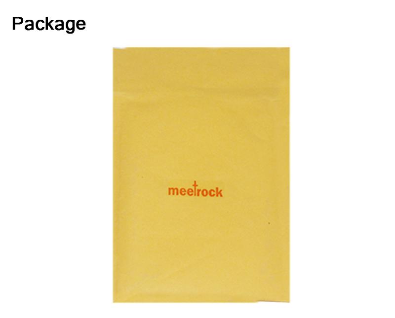 MEEOCK