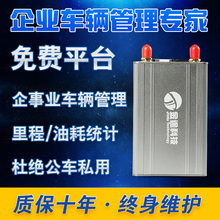 Gold car for gp s locator dectectors tracking device anti-theft device car satellite monitoring equipment