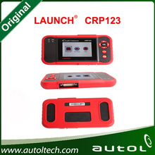Excellent Launch Creader CRP123 Auto Code Reader Launch CRP123 CRP 123 OBD2 EOBD Scanner Supports All 10 Test Modes Of The OBD
