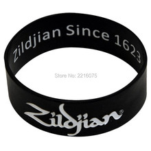 300pcs 1 inch personalized Inner Printed Outside DEBOSSED customized wristband silicone bracelets free shipping by DHL express(China)