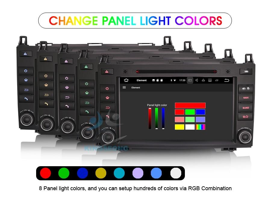 KS3721B-K8-Color-Illumination