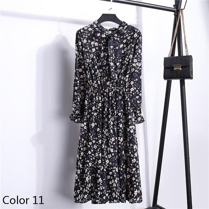 Waist Party Dress 28