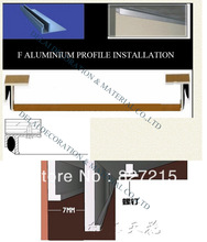 Frequntly Asked Questions for DELAI PVC Stretch Ceiling Films