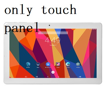 10.6 inch touch screen For Cube iPlay10 U83 touch panel,Tablet PC touch panel digitizer Free shipping<br>