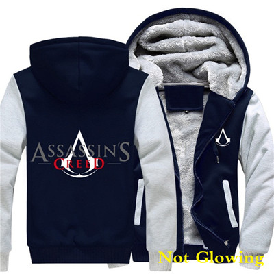 USA-size-Men-Women-Game-Movie-Assassins-Creed-Zipper-Jacket-Thicken-Hoodie-Coat-Clothing-Casual.jpg_640x640 (2)