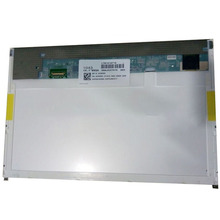 14.1'' lcd matrix LP141WX5 TPP1 LTN141AT16 B141EW05 V.5 N141I6-D11 for dell laptop lcd screen 1280*800 30pin(China)