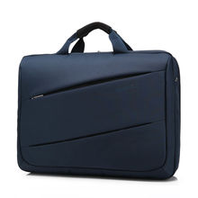 Laptop Briefcase 17.3 Inch Waterproof Handbag Shoulder Bags 17 Inch For Asus Dell Apple Lenovo Notebook Protective Case