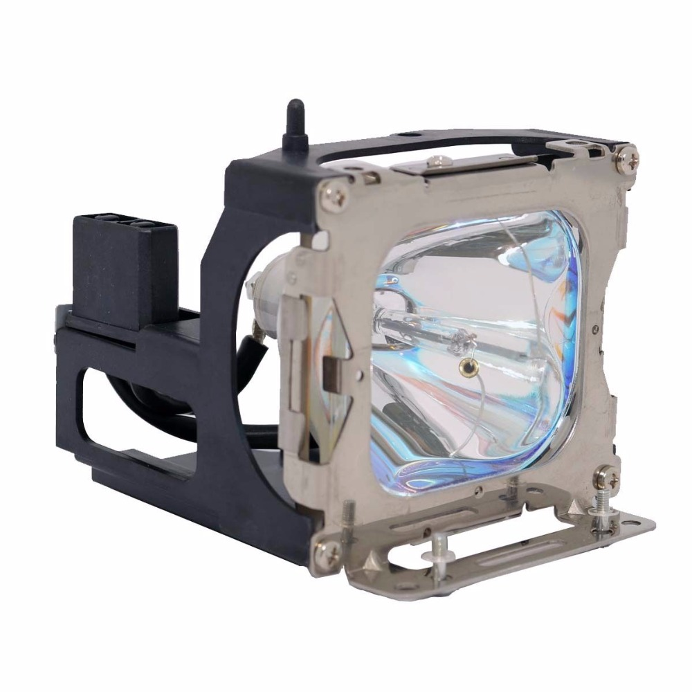 Compitable Projector Lamp DT00236 For HITACHI CP-S840B/CP-S840EB/CP-S840WB/CP-S845/CP-S850/CP-X938B/CP-X938Z/CP-X940B<br><br>Aliexpress