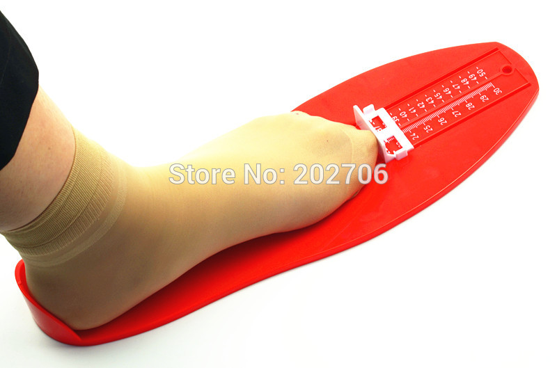 new foot gauge (3)