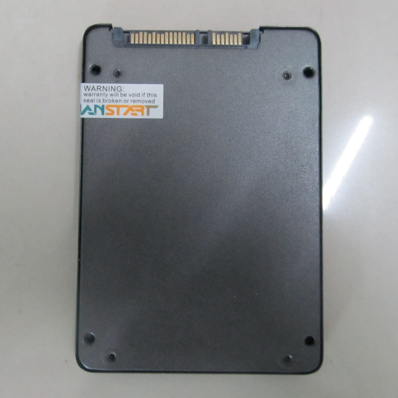 1TB SSD (C4 Software+ICOM Software 2in1)