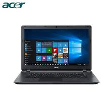 Laptop Acer Aspire ES1-571-358Z 4GB 500GB 15.6 Inch Windows 10