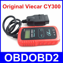 Best Quality Viecar CY300 Same As MS300 OBDII OBD2 Diagnostic Scan Tool CY-300 For All OBDII Protocols