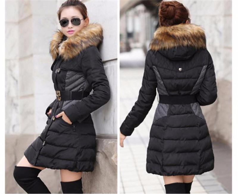 women winter coat (7)