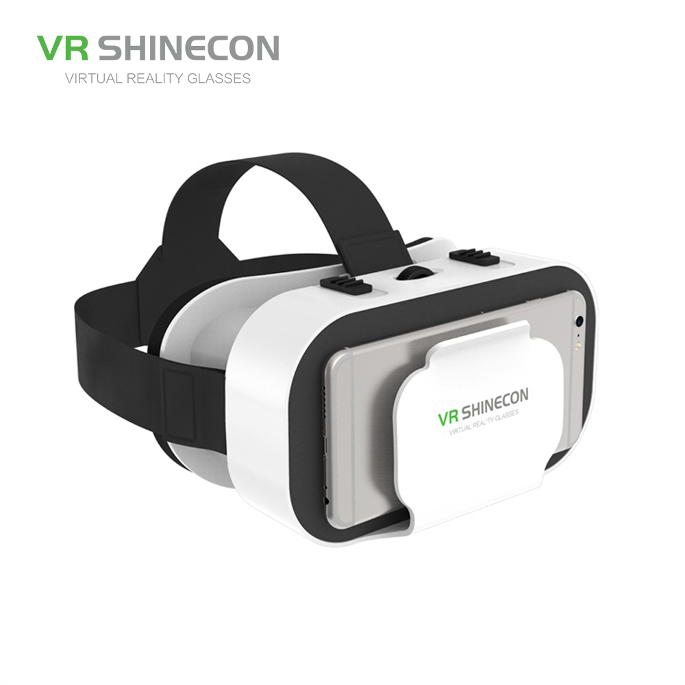 Merchandising-promotional-gift-hot-selling-virtual-reality (1)