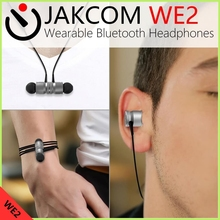 Jakcom WE2 Wearable Bluetooth Headphones New Product Of Speakers As For phone Alto Falante Bluetooth Hoparlor Parlante Radio