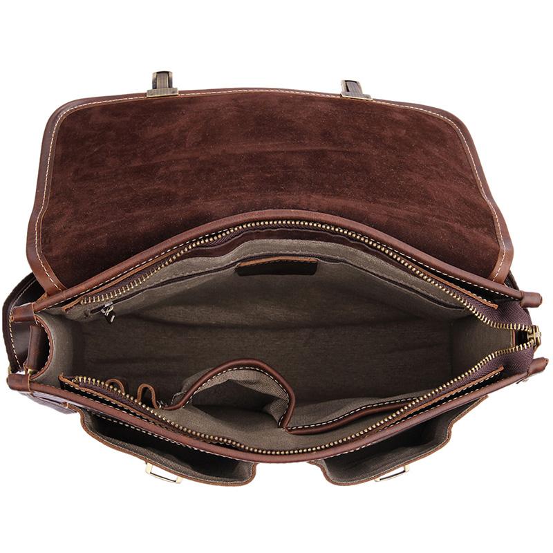 leather%20laptop%20sling%20bag%2010_zpsreolyvno