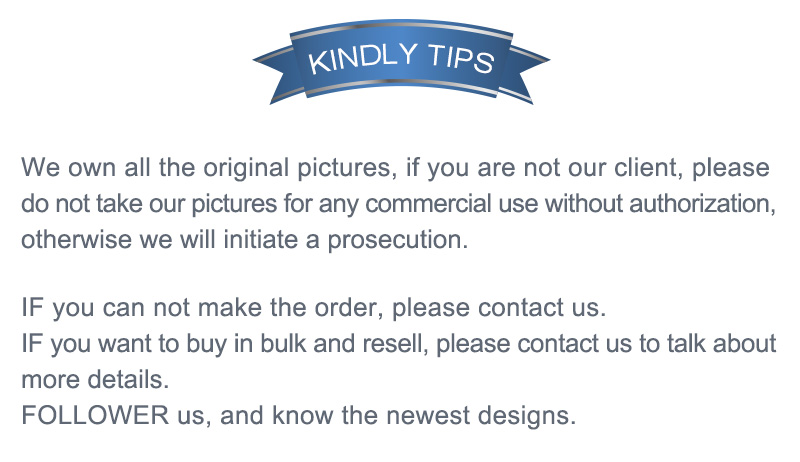 kindly-tips