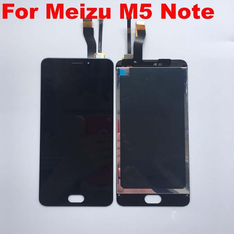 meizu m5 note-4