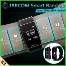 Jakcom B3 Smart Watch New Product Of Smart Activity Trackers As Reloj Distancia Calorias For Garmin Edge 1000 Bloototh