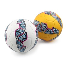 5 Billion Soccer Ball Size 5 TPU Football For Younger Teenager Game Training Anti-slip Foot balls Professional Sport Play Game