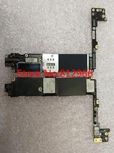 Dummy Model Motherboard For iPhone 7 plus 7P 7+ 7plus 5.5' (Scale 1:1) fake board Mainboard don't Work ,Only for teaching use(China)