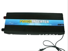 Inverter Manufacturer Selling Solar Charger Inverter 1000W DC24V TO AC100V With 24V10A Battery Charger