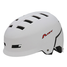 High Quality Cycling Helmet ABS+EPS Ultralight Bicycle Helmet Mountain Road MTB Bike Helmet 16 Air Vents CE Certification