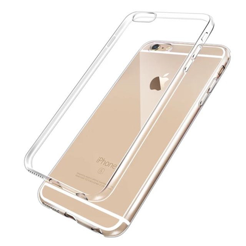 iphone_66s6plus_transparent_translucent_soft_case_super_new_cheap_1467534722_24103d36
