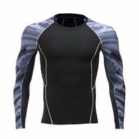 MMA-Compression-Shirt-Boys-Fitness-Men-s-Underlayer-Mock-Long-Sleeve-T-Shirts-Top-Base-Layer.jpg_200x200