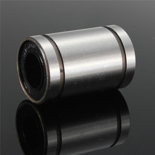 Linear Ball Bearing Bush Bushing LM8UU for 3d printer Parts Accessories carbon chromium bearing steel