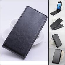 Buy Sony Xperia L1 Case Sony Xperia L1 Cover Wallet Leather Back Cover Phone Case Sony Xperia L1 Case Sony L1 Flip g3312 for $4.99 in AliExpress store