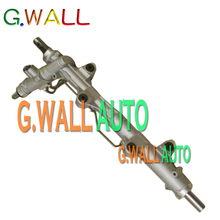 New Power Steering Rack Gear For Car VW TRANSPORTER V MULTIVAN 1.9 2.0 2.5 3.2 2003-2009 7h1422061hx 7H1422061PX 7H1422061P(China)