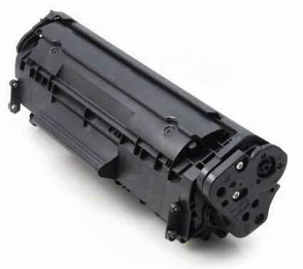 Free Shipping for canon FX10 FX-10 toner cartridge for Canon FaxPhone L120/L90, /L140/L140G/L160/160G Laser printer<br><br>Aliexpress