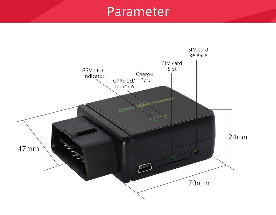 T830G 3G OBD GPS TRACKER (13)