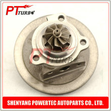 Buy KKK KP35 turbo charger cartridge Dacia Logan / Renault Clio II Kangoo 1.5 dci K9K 65HP 2000- Core assy CHRA 54359700000 for $83.60 in AliExpress store