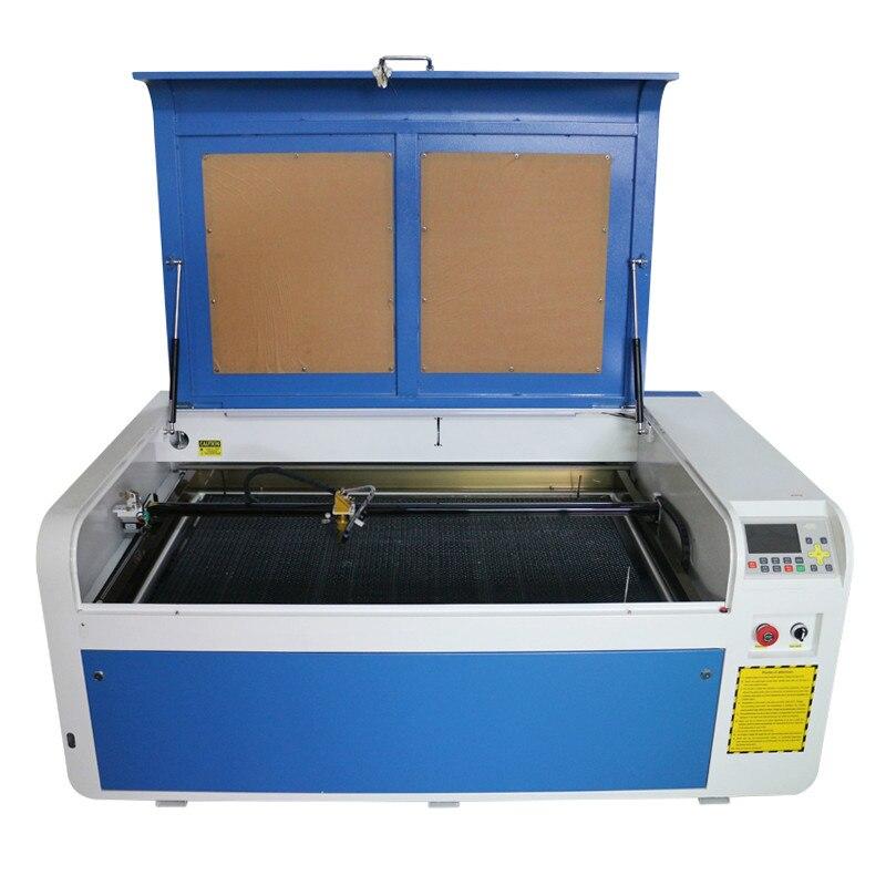 SL1060 100W cutting laser