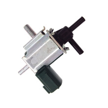 ZM03-18-741 Vacuum Solenoid Purge Control Valve For Mazda RX8 6 626 Protege Protege 5 MPV ZM0318741(China)