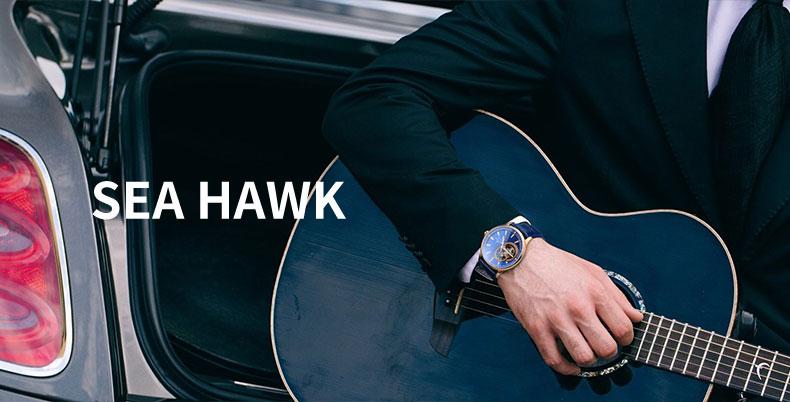 Sea-Hawk-RGA1639_01