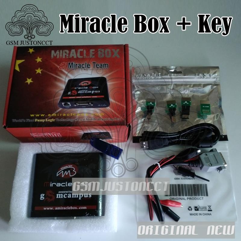 Miracle box-gsmjustoncct-3