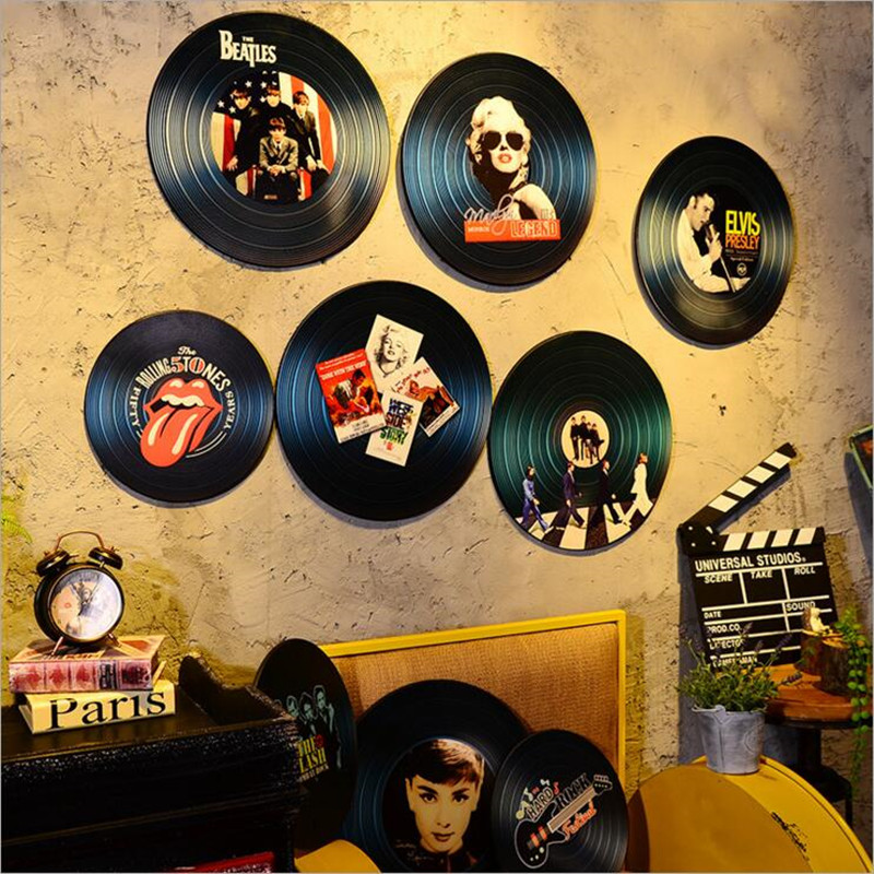Hanging Records On Wall online get cheap gramophone records -aliexpress | alibaba group
