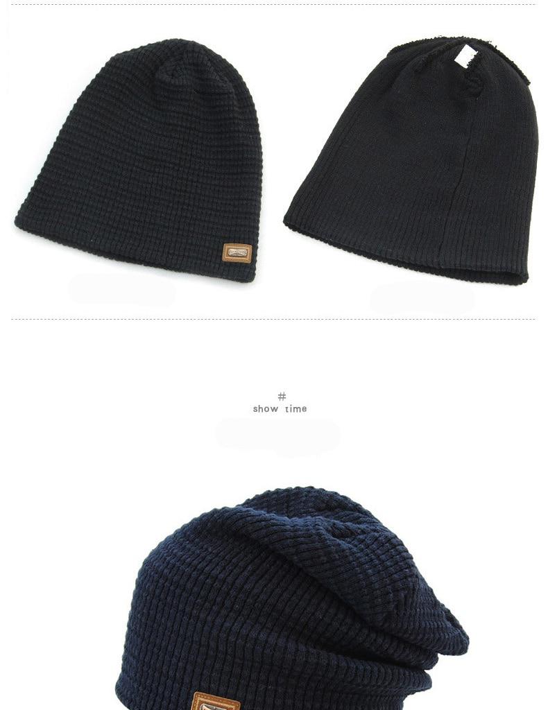 ski-hats_07