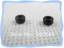 Tarot MS25038 250 spare parts Damper Rubber/Black 80 Tarot 250 Parts  Free Shipping with Tracking