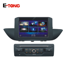 7inch Car Audio Autoradio player  Head Unit Car DVD GPS for Peugeot 308 2012 2011 SD USB RDS Phonebook Bluetooth Handsfree