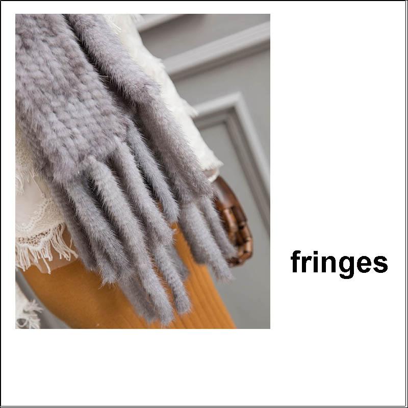 mink shawl 40 fringes2